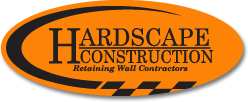 Hardscape Construction